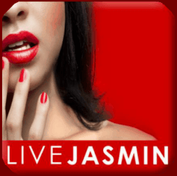 livejasmin hack, livejasmin credits hack, livejasmin hack password, livejasmin hack no download, livejasmin credits hack password,