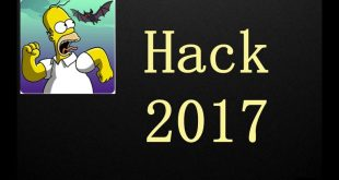 the simpsons tapped out hack, the simpsons tapped out hack tool, free the simpsons tapped out cheats
