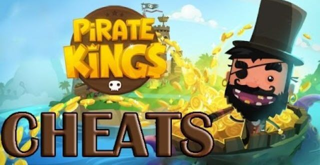 pirate king hack tool cheats v030