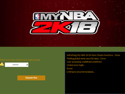 My NBA 2K18 apk Hacks download, My NBA 2K18 ipa, My NBA 2K18 apk Hacks download, My NBA 2K18 android cheat, My NBA 2K18 ios cheat, My NBA 2K18 Codes, My NBA 2K18 iphone cheat