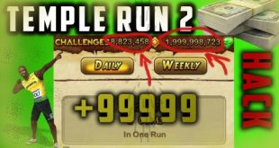 Temple Run 2 Hack, Temple Run 2 Hack coins, Temple Run 2 Hack gems