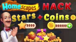 Homescapes Hack Tool, Homescapes Hack, Homescapes Hack coins, Homescapes Hack stars, Homescapes Hack 2018