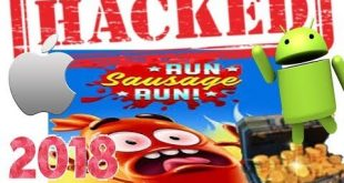 Run Sausage Run Hack, Run Sausage Run Hack ios, Run Sausage Run cheats