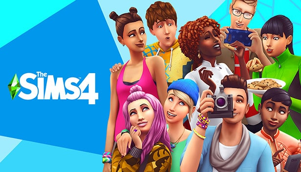 the sims 4 download free 2021